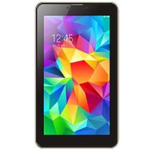 DIMO D32 3G 4GB Tablet